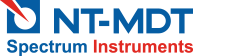 NT-MDT Spectrum Instruments – research, production, sales and support  of wide range AFMs and AFM-Raman-Nano-IR Systems